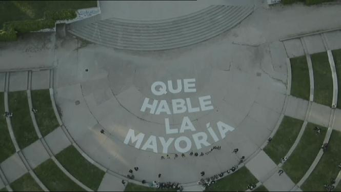 Diumenge+comen%C3%A7a+la+campanya+a+la+Comunitat+de+Madrid