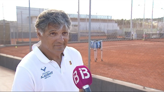 El+patiment+de+Toni+Nadal