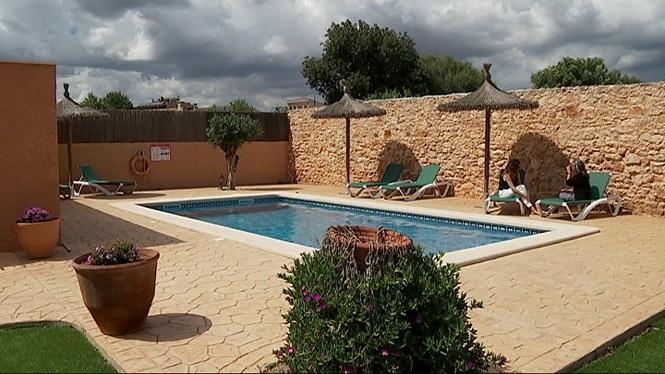 El+Consell+de+Mallorca+preveu+aprovar+el+PIAT+el+26+de+juliol