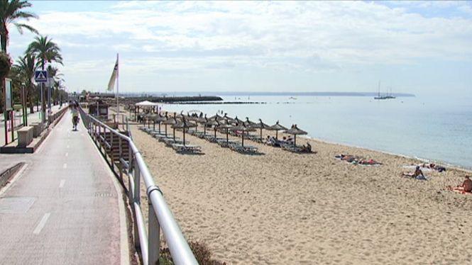 La+Federaci%C3%B3+Hotelera+de+Mallorca+reclama+l%27inversi%C3%B3+de+10M%E2%82%AC+a+Platja+de+Palma