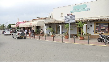 La+botiga+eivissenca+de+Can+Pascual+celebra+100+anys+d%27hist%C3%B2ria