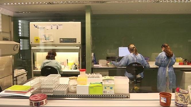 Els+sindicats+sanitaris+reclamen+informaci%C3%B3+sobre+els+tests