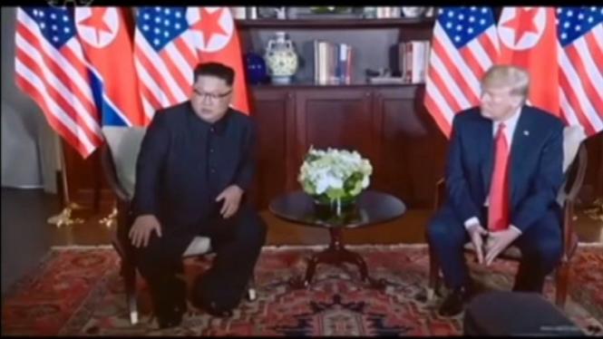 Vietnam+es+blinda+per+la+cimera+entre+Trump+i+Kim+Jong+Un