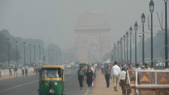 Desvien+uns+37+vols+de+Nova+Delhi+per+la+contaminaci%C3%B3