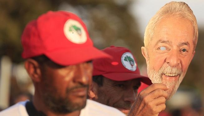 Impugnen+la+candidatura+presidencial+de+Lula+da+Silva