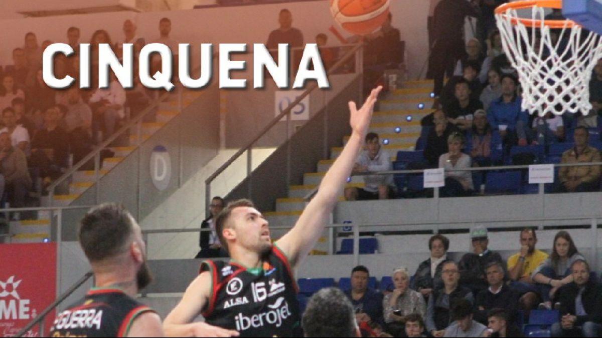 Cinquena+victoria+consecutiva+de+l%27Iberojet+Palma