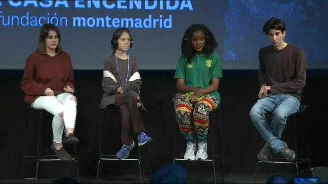 Greta+Thunberg+demana+a+la+COP25+accions+concretes+pel+canvi+clim%C3%A0tic