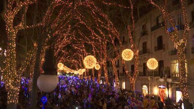 Les+festes+de+Nadal+afecten+negativament+algunes+persones