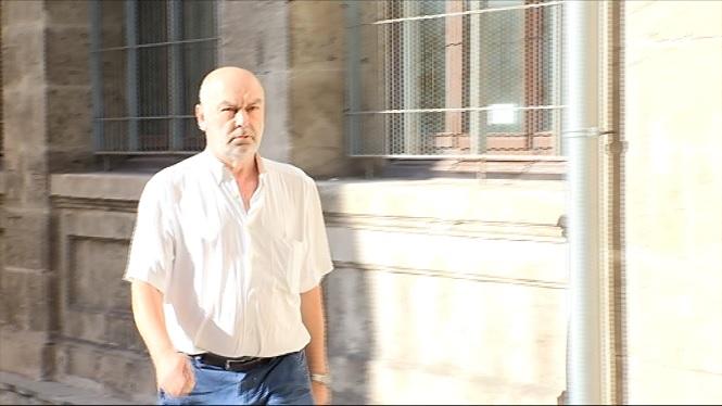 El+jutge+Miquel+Florit%2C+processat+pel+cas+dels+m%C3%B2bils+requisats+als+periodistes+de+Diario+de+Mallorca+i+Europa+Press