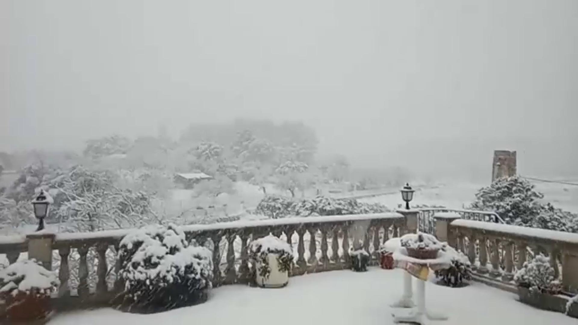 El+Mallorca+ja+espera+el+Lugo