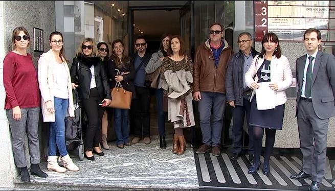 Protesta+dels+advocats+d%27ofici+a+Eivissa