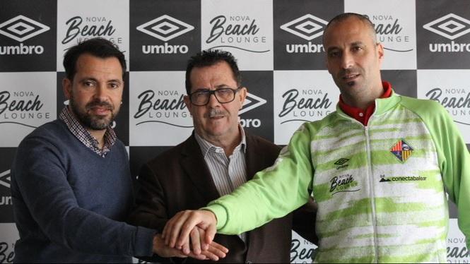 El+president+del+Palma+Futsal+subscriu+les+cr%C3%ADtiques+de+Tirado