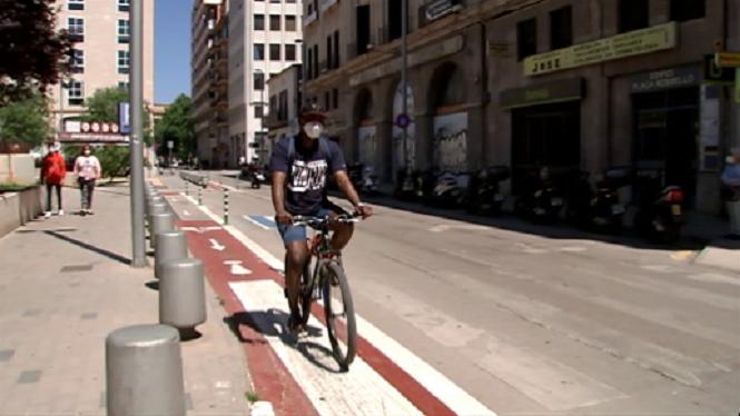 L%27%C3%BAs+de+la+bicicleta+augmenta+despr%C3%A9s+del+confinament