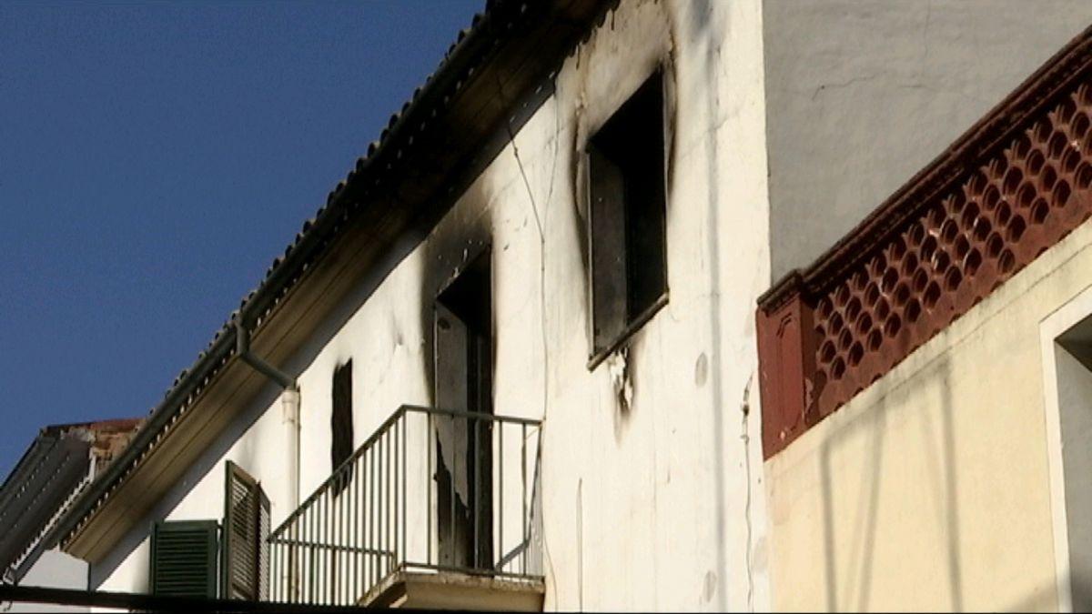 Tres+incendis+en+nom%C3%A9s+2+hores+avui+de+matinada+a+Bunyola%2C+Porto+Cristo+i+Inca