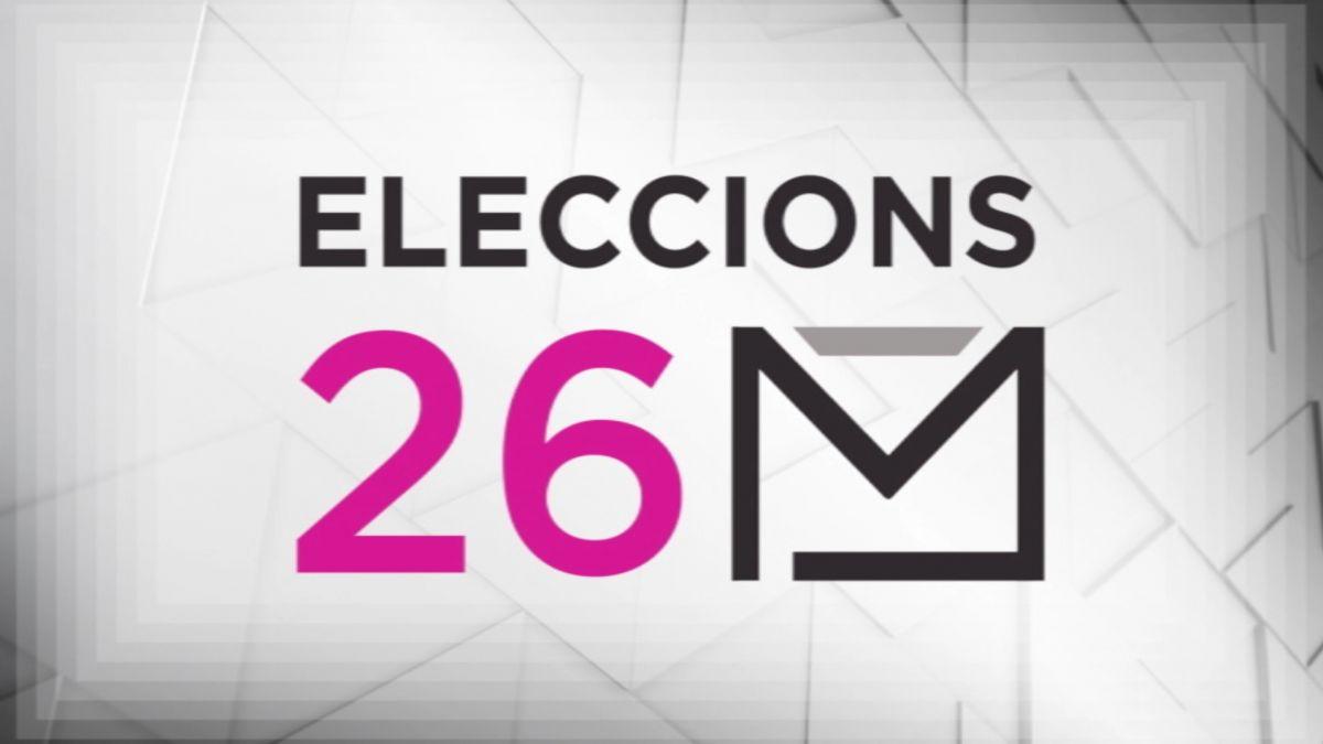 La+cobertura+electoral+m%C3%A9s+gran+d%27IB3+en+els+seus+15+anys+d%27hist%C3%B2ria