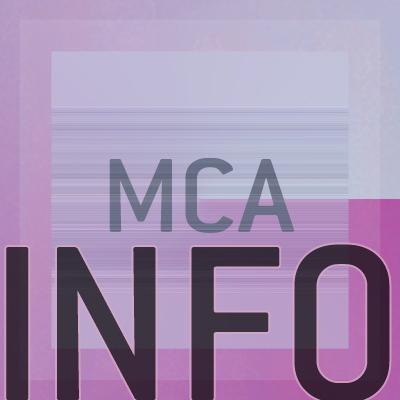 INFORMATIUS – EDICIÓ MALLORCA