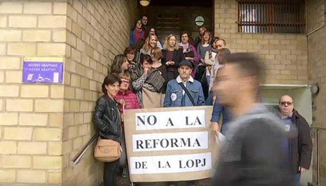 Desenes+d%26apos%3Bassenyalaments+a+Eivissa+se+suspendran+per+la+vaga+als+jutjats