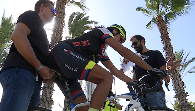 Les+bicis+tornen+a+omplir+Eivissa+amb+la+Volta+Cicloturista