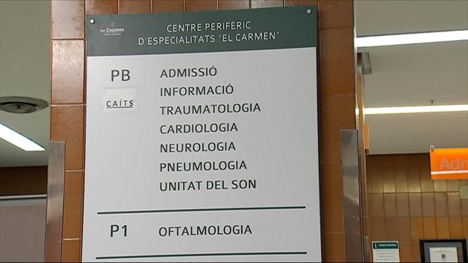 Les+Balears+s%C3%B3n+la+segona+comunitat+amb+m%C3%A9s+casos+de+s%C3%ADfilis+i+gonorrea+de+l%27Estat
