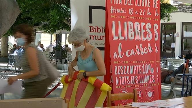 Dia+del+Llibre+expr%C3%A9s+a+Eivissa%3A+aquest+dijous+de+18+a+23+hores+a+Vara+de+Rey