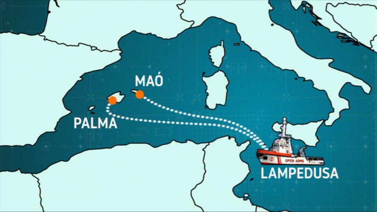 Open+Arms+podria+desembarcar+a+Palma+o+a+Ma%C3%B3+si+Espanya+i+It%C3%A0lia+posen+els+mitjans+necessaris