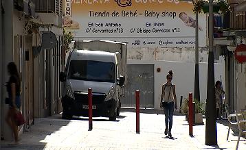 L%27ajuntament+de+Sant+Antoni+tanca+el+West+End+al+tr%C3%A0nsit+de+vehicles