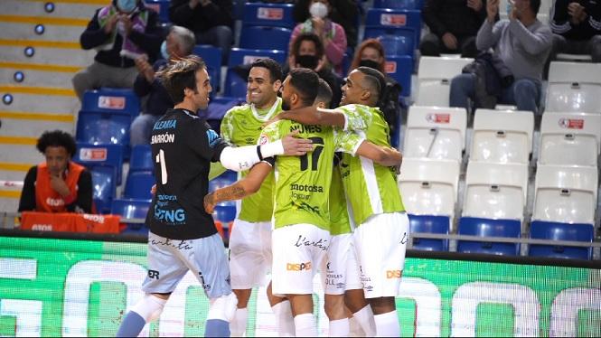Vict%C3%B2ria+in+extremis+del+Palma+Futsal+davant+l%27Osasuna+per+5-4