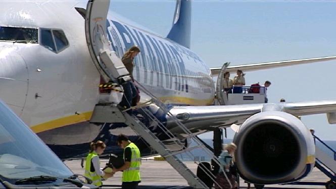 Ryanair+no+descarta+tancar+m%C3%A9s+bases+a+Espanya+si+hi+ha+nous+retards+en+l%27entrega+d%27avions+Boeing+737+MAX