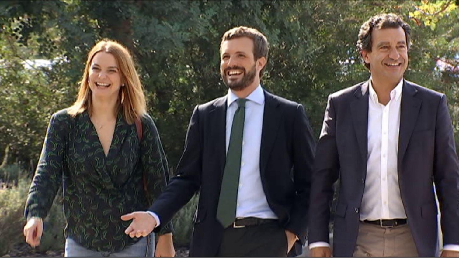 Marga+Prohens%2C+successora+per+liderar+el+PP+de+les+Balears%3F