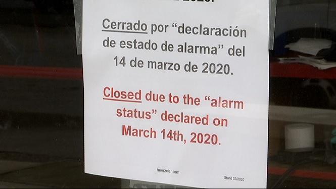 El+Govern+preveu+que+200.000+treballadors+es+veuran+afectats+per+16.000+ERTOs
