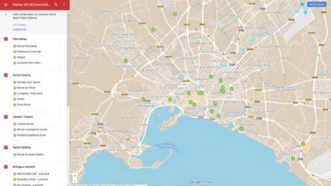 %26%238216%3BPalma+XXI%27+fomenta+les+compres+a+les+botigues+locals+amb+un+mapa+de+%26%238216%3BComer%C3%A7+Obert%27