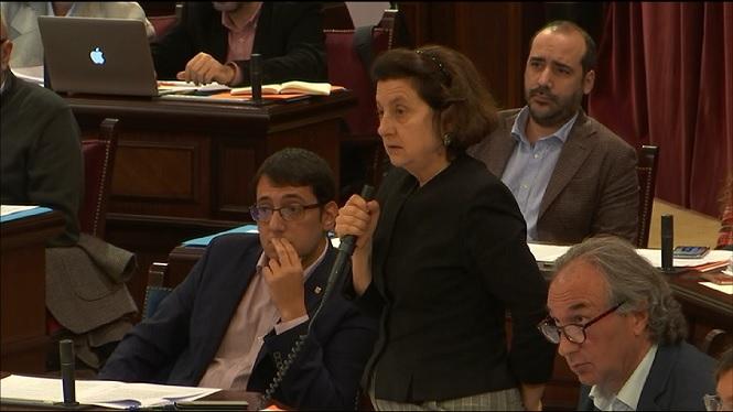Santiago+assegura+que+el+problema+de+l%27explotaci%C3%B3+sexual+de+menors+%26%238220%3Best%C3%A0+a+tota+Espanya%26%238221%3B+i+rebutja+dimitir