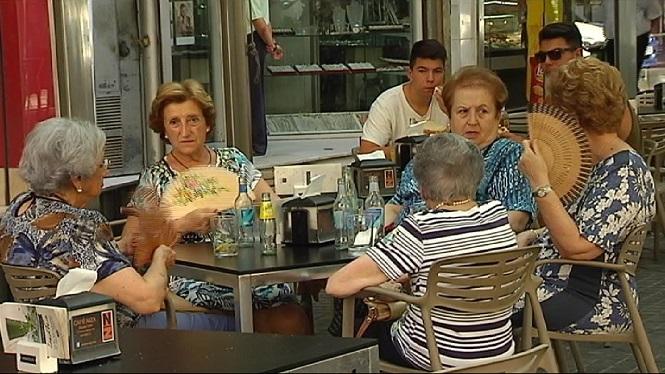 Huelva+registra+la+temperatura+m%C3%A9s+alta%3A+44%2C9+graus