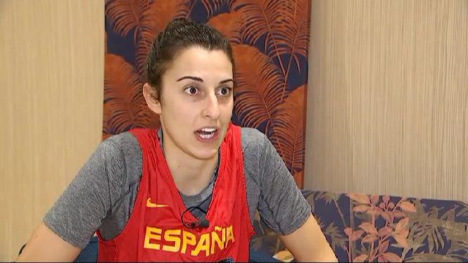 Espanya+cerca+bitllet+per+a+les+semifinals