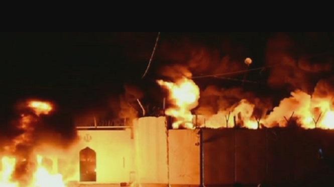 Almanco+14+persones+moren+durant+les+protestes+a+l%27Iraq