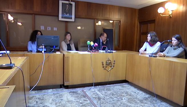 El+70%2525+dels+jutges+i+tots+els+fiscals+secunden+la+vaga+a+Eivissa