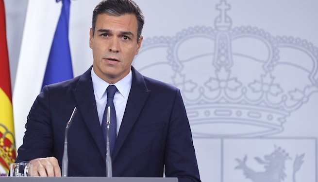 Espanya+s%27aboca+a+unes+noves+eleccions