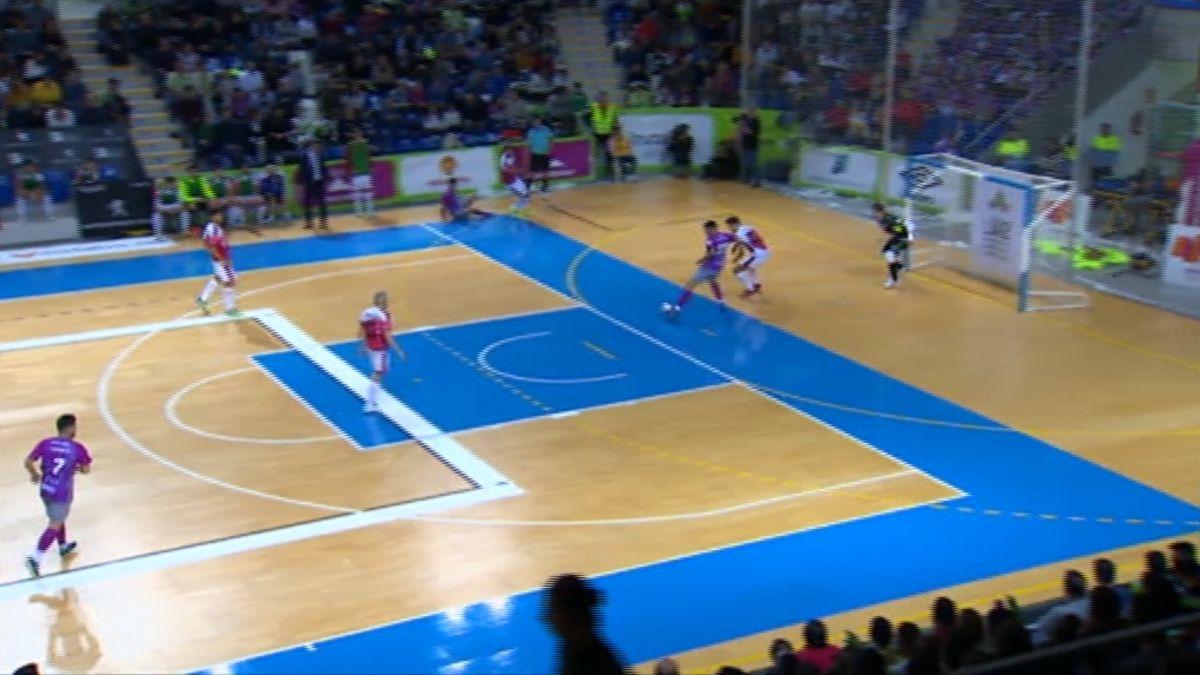 La+Mecup+espera+al+Palma+Futsal