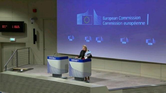 Borrell+planteja+que+el+Regne+Unit+podria+demanar+una+pr%C3%B2rroga+del+Brexit+si+el+pa%C3%ADs+celebra+eleccions