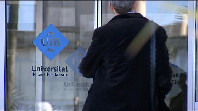 Baixen+les+taxes+de+la+primera+matr%C3%ADcula+universit%C3%A0ria+a+la+UIB