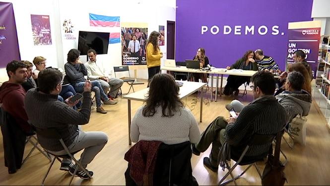 Podem+proposa+rebaixar+el+plus+de+resid%C3%A8ncia+a+12.000+euros+i+justificar+totes+les+despeses