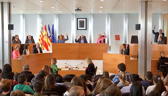 Eivissa+aprova+el+conveni+per+construir+l%27Escola+d%27Hoteleria