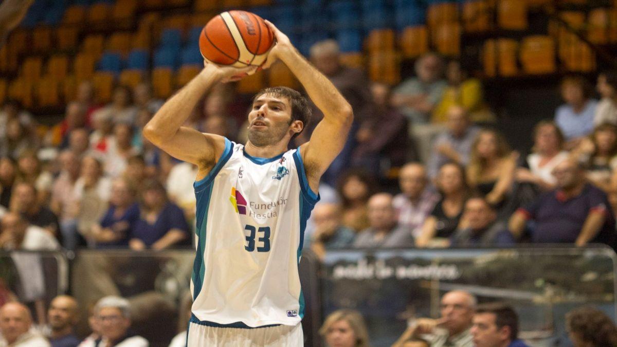 Alberto+Corbacho+atorga+un+valor+exponencial+al+partit+davant+el+Real+Murcia