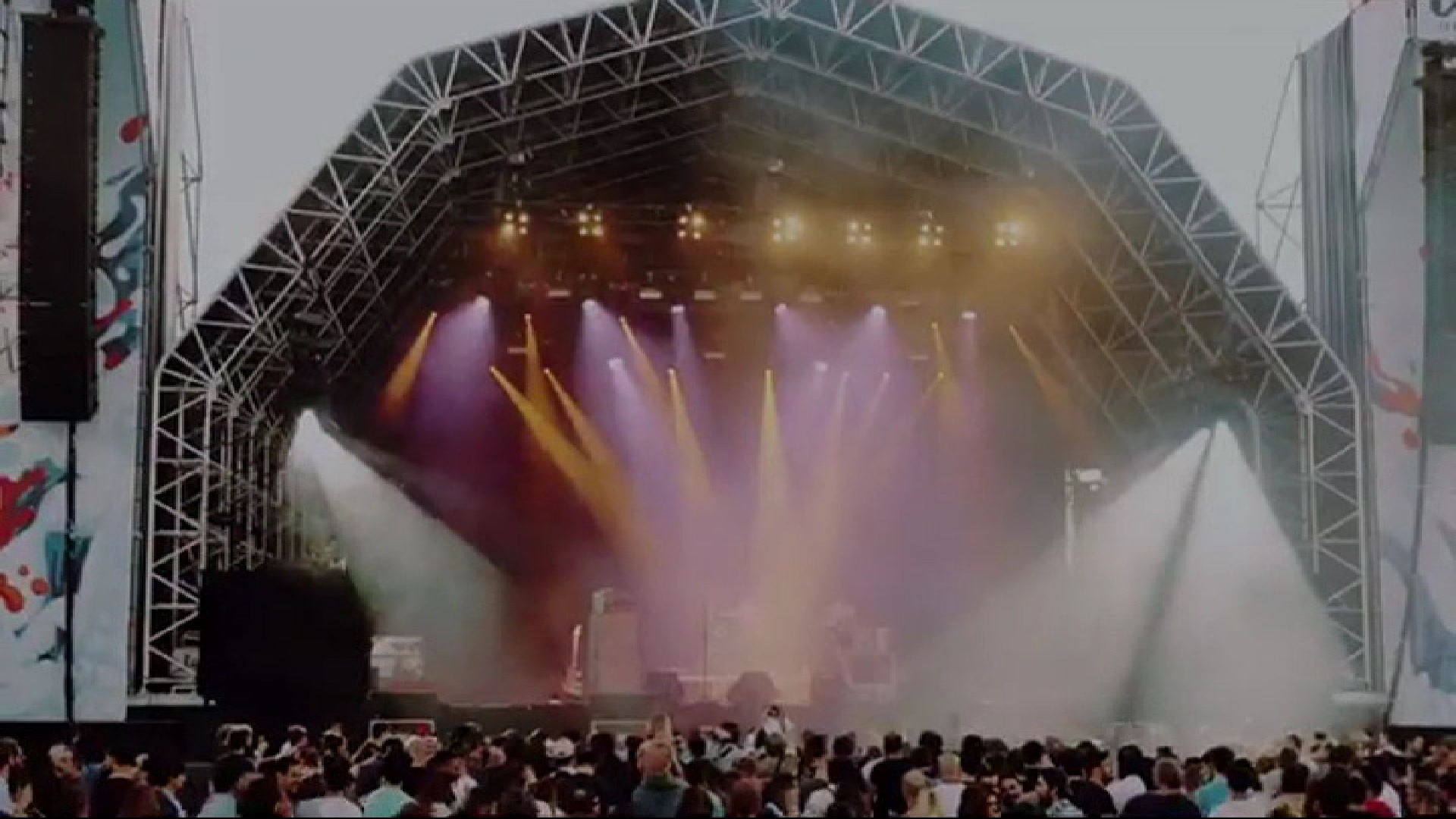 Mallorca+Live+Festival+Festival+2020%3A+24+concerts+i+15000+espectadors