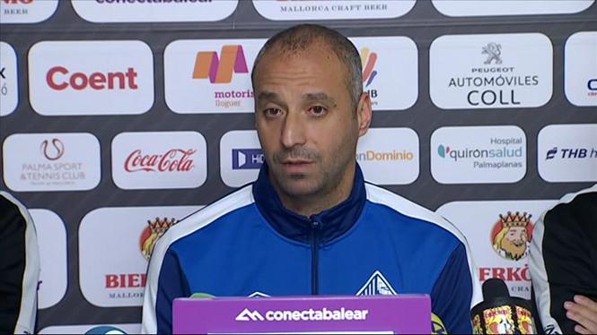Darrer+test+del+Palma+Futsal+abans+de+la+Copa+d%27Espanya