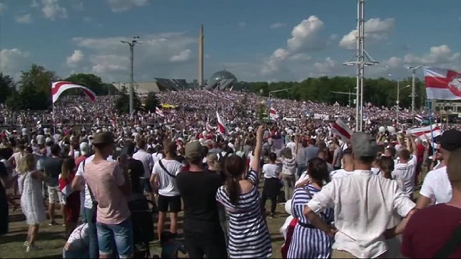 Novena+jornada+de+vaga+i+protestes+a+Bielor%C3%BAssia