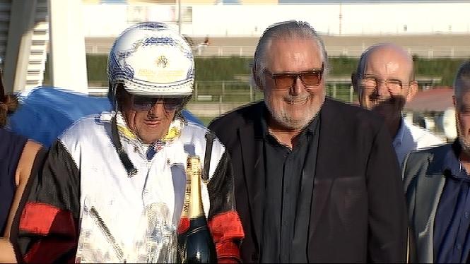 Jos+Veerbeck+guanya+el+Gran+Prix+de+les+Balears