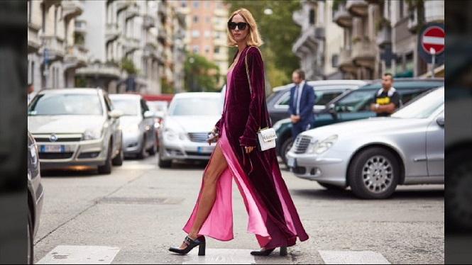 L%27Street+Style+arriba+a+Mallorca