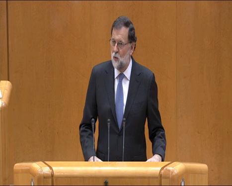 El+Consell+de+ministres+convoca+eleccions+a+Catalunya+el+21+de+desembre+per+recuperar+la+legalitat