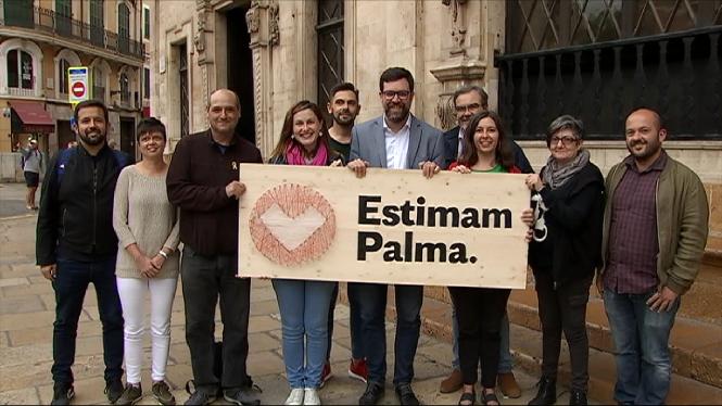 M%C3%89S+per+Palma+presenta+%26%238220%3BEstimam+Palma%26%238221%3B